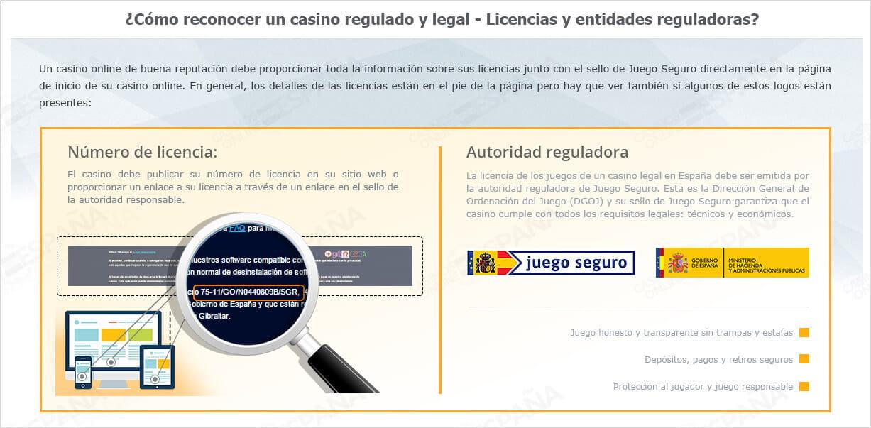 Casino online panama - 5986
