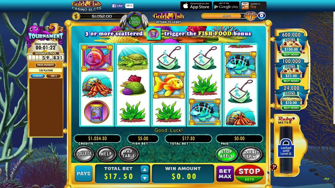 Play 888 casino - 59092