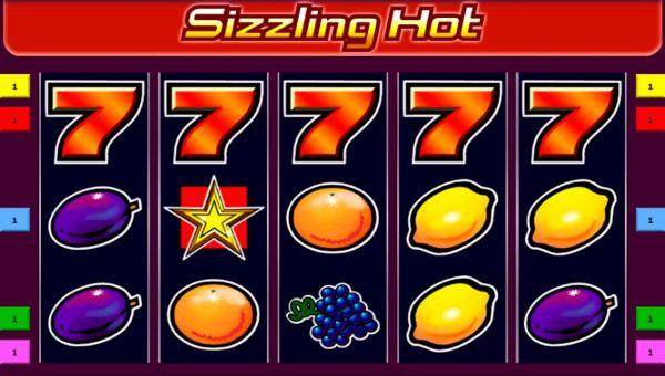 Tragamonedas online buffalo slot machine bonos sin depsito en 4 casino - 13183
