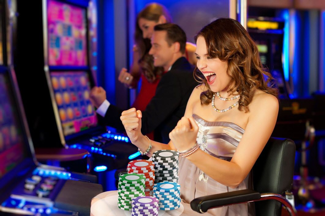 Móvil del casino Mucho Vegas ruleta rusa - 73237
