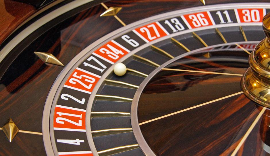 Poker españa slots rascas ruleta - 10820
