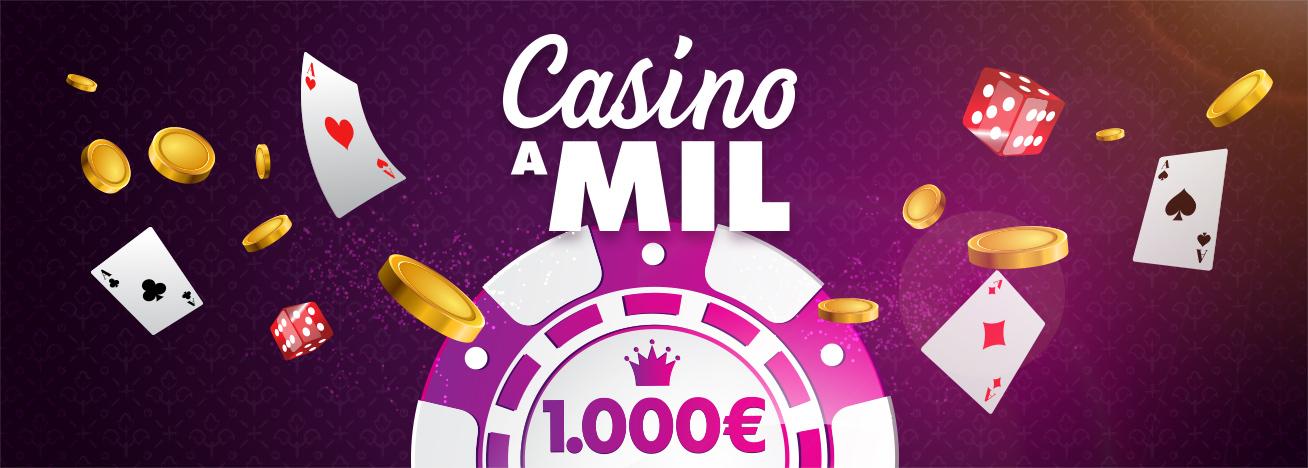 Juega online Sportium donde se encuentra el mejor casino - 72902