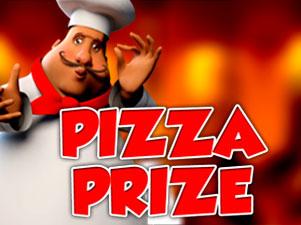 Tragamonedas Gratis Pizza Prize con juego cats - 88455