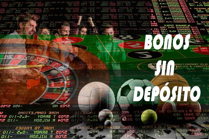 Juegos de casino 2019 bono bet365 Tijuana - 94699