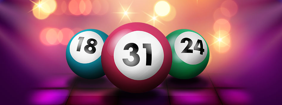 Bet365 promociones lista de las mejores salas de póquer - 39092