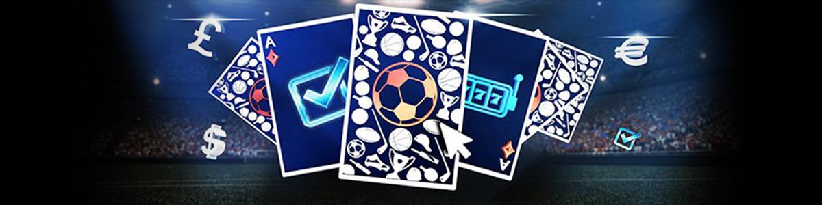 Partypoker blog bono casino 100 Portugal - 78269