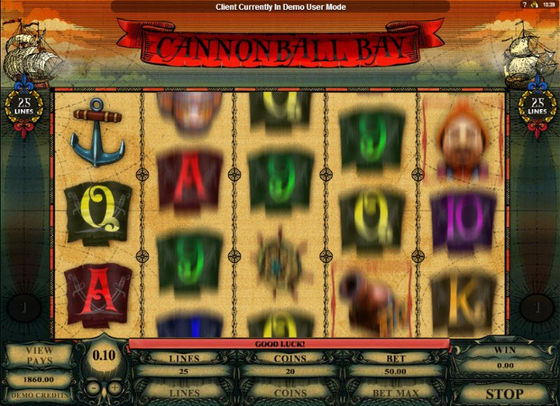 Maquinas tragamonedas españolas gratis juegos Casino Grand Bay - 33027