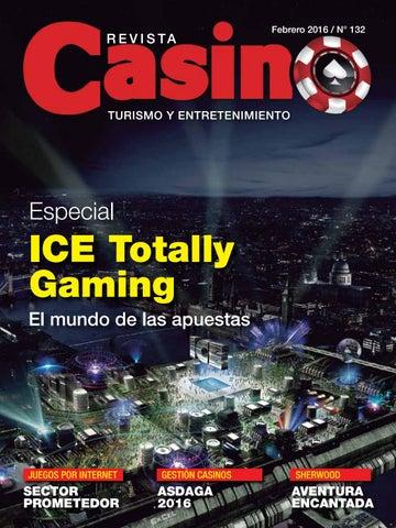 Netent casino casas de apuestas legales en San Miguel - 57421