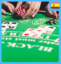 Mejor casino online blackjack en vivo - 35900