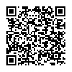 William hill app bgo Casino 100 Free Spins - 87780