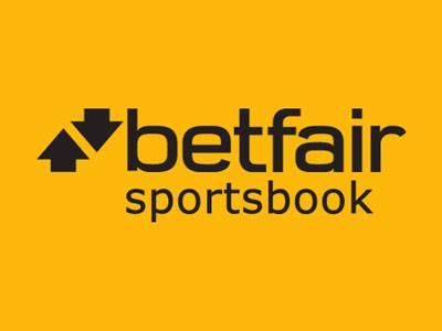 Betfair sportsbook juegos VeraJohn com - 51213