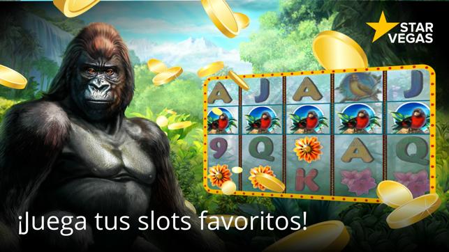 Slots of Vegas casinos online con bono de bienvenida - 77003