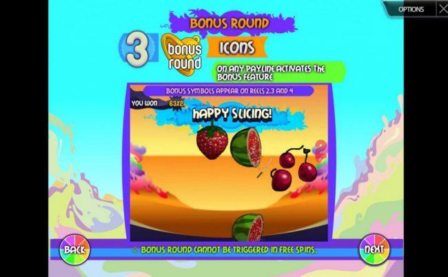 Como ganarle alas tragamonedas de frutas juegos EmuCasino com - 92884