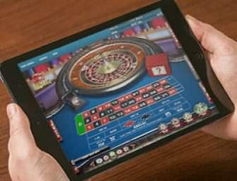 Ruleta de premios celulares bono bienvenida casino Luckia - 35166