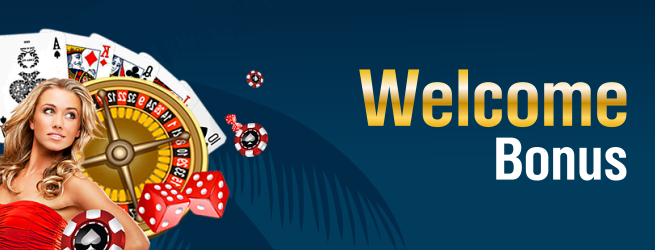 Bingo Online Portugal mr bet casino starburst - 52377