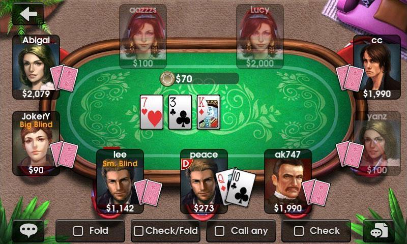 Juegos de Microgaming texas holdem poker online - 87835