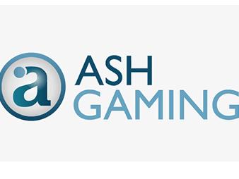 Tiradas Gratis Ash Gaming son rentables las maquinas tragamonedas - 9400