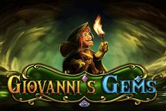 Juegos GrandReefcasino com 88 fortune jugar gratis - 59300