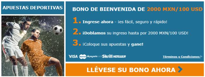 Los casino online mas seguros casas de apuestas legales en Ecatepec - 8161