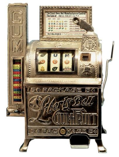 Casinos bonos bienvenida gratis sin deposito tragaperras MGA - 70912