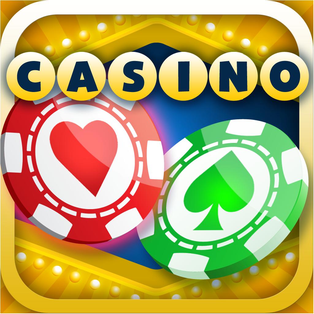 Betclic casino extra - 2327