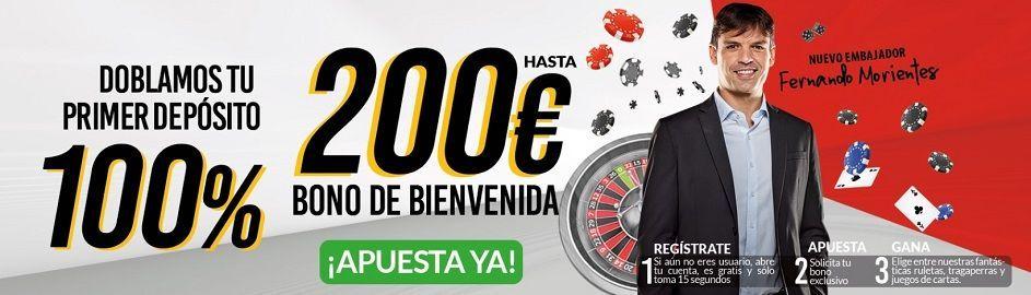 Juegos de casino - 66742