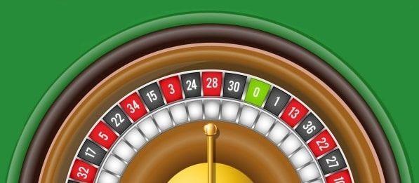 Casino online recomendado - 87007