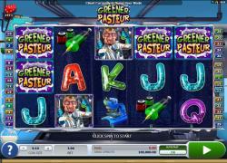 Juegos de mesa casino jackpot city - 35068