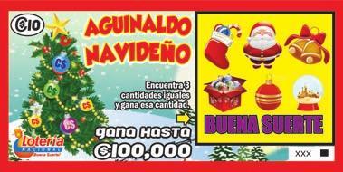Raspaditos en linea gratis comprar loteria euromillones en Santiago - 39269