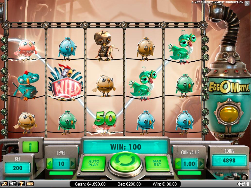 Juegos gratis tragamonedas por diversion sin Descargar en Linea - 83521