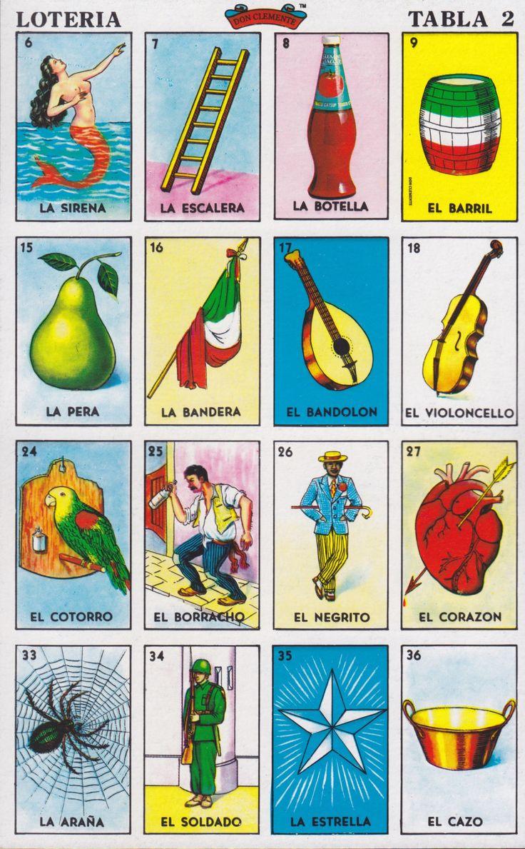 Gamomat Mexico - 27115