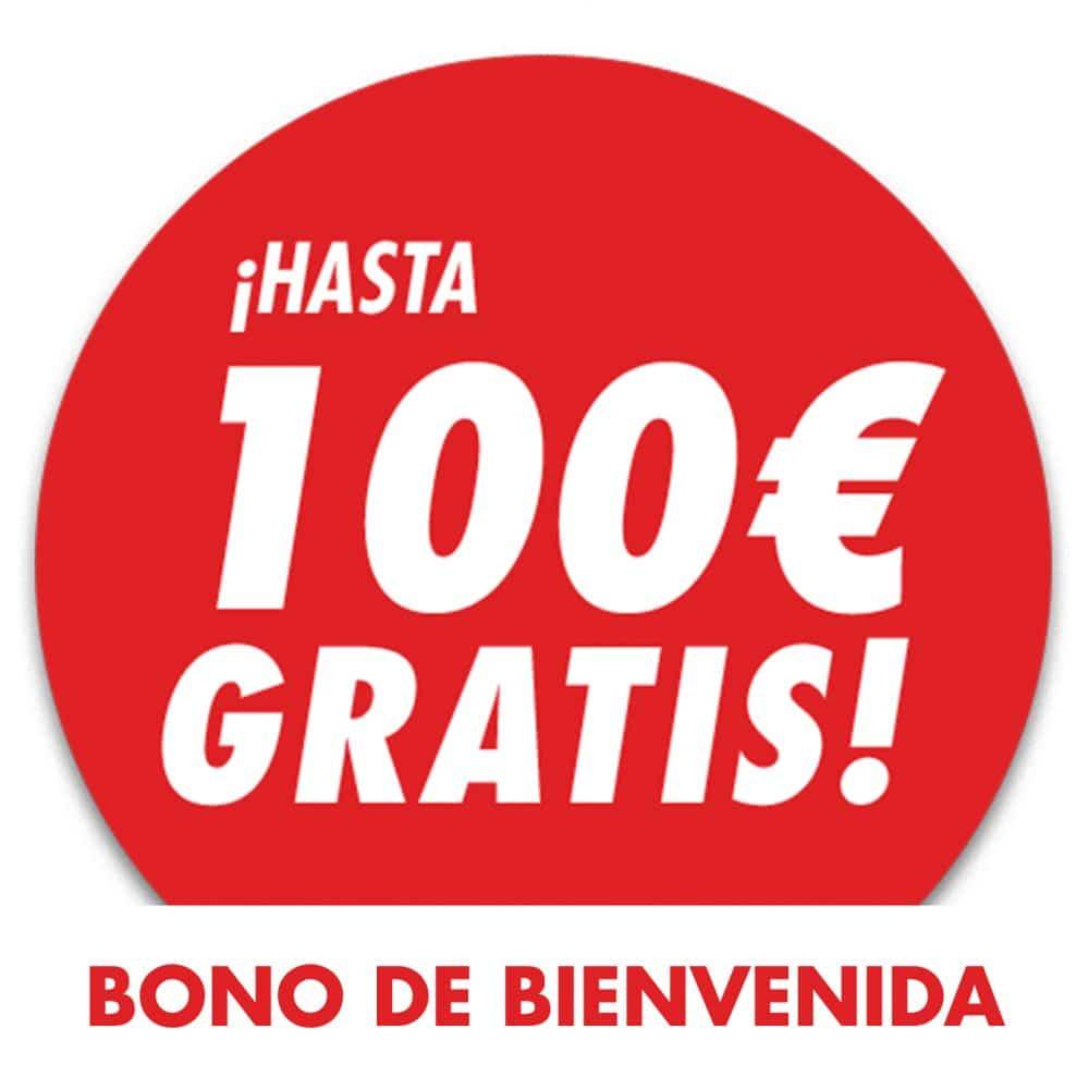 BITCOINS gratis bono paginas de apuestas deportivas - 99506