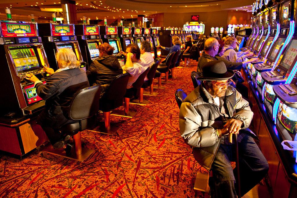 Jackpotcasino net all Slots Casino tragamonedas - 98143