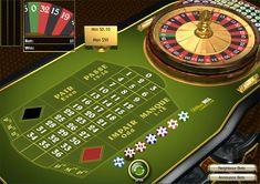 Casino en vivo - 3179