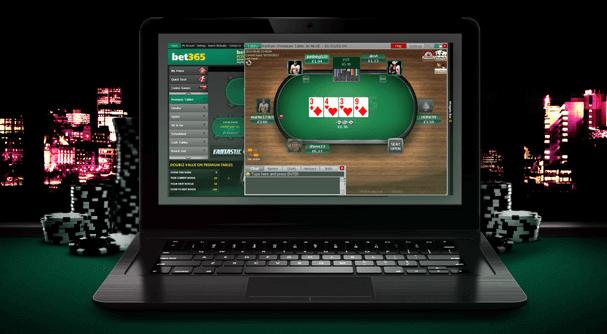 Begawin online reglas bet365 - 68643