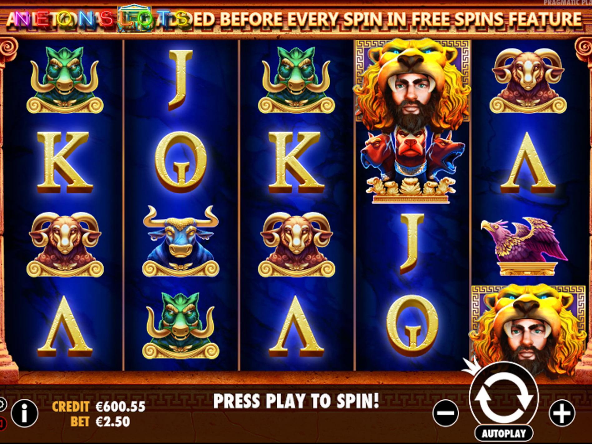 Wild vegas casino como jugar loteria Argentina - 72134