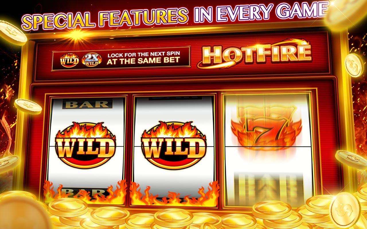 Slots Navideños casino play - 1155