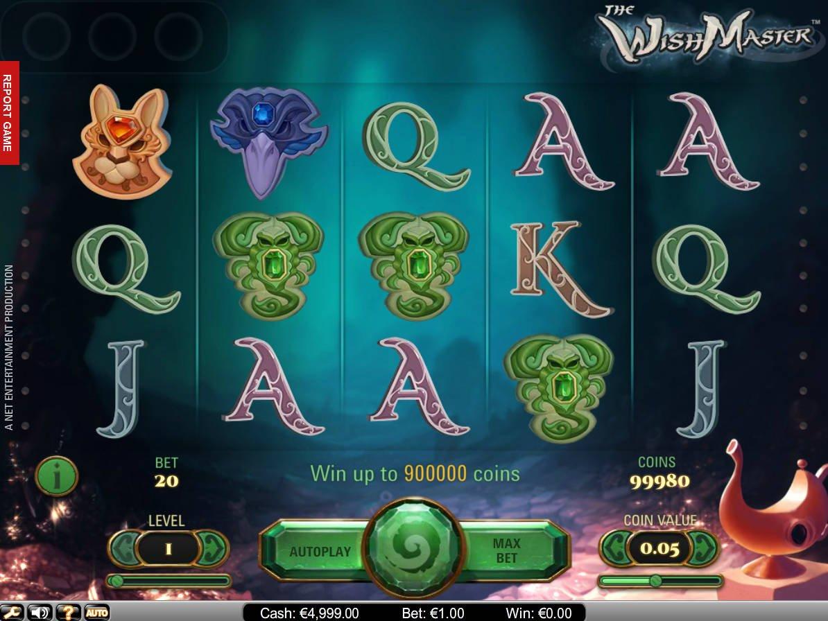 Betclic casino - 44024