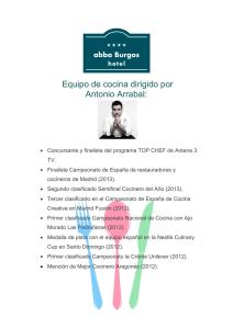 Opiniones tragaperra - 34009