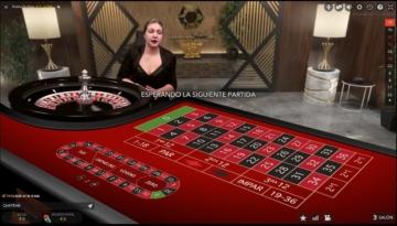 65 Live casino Chile ruleta gratis - 97912