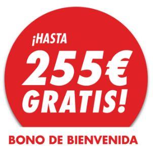 Juego con créditos gratis casa de apuestas bono de bienvenida - 52416