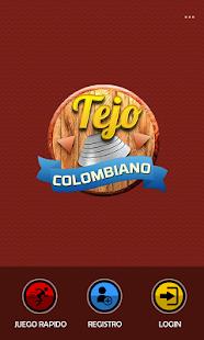 Bet365 app casino en peso colombiano - 99552
