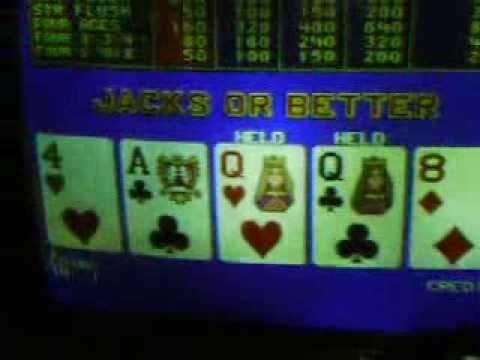 Egypt sky free slots como jugar loteria Santiago - 72076