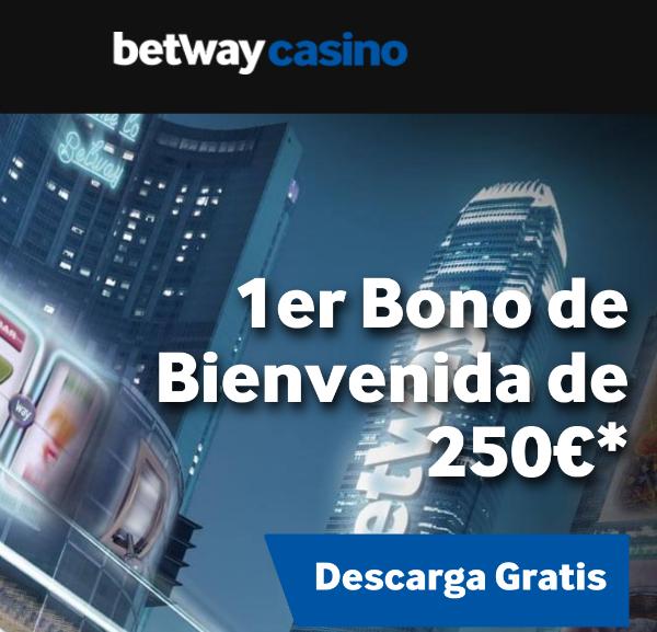Estrategias apuestas deportivas betway es casino - 13655