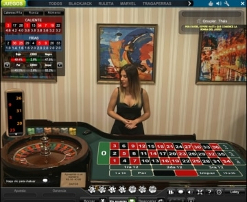 Hill williams casino online Valparaíso bono sin deposito - 8950