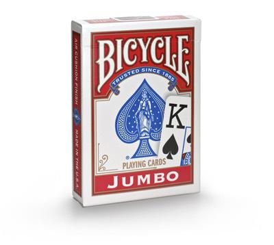 Juegos con naipes casino online confiables Lisboa - 20060