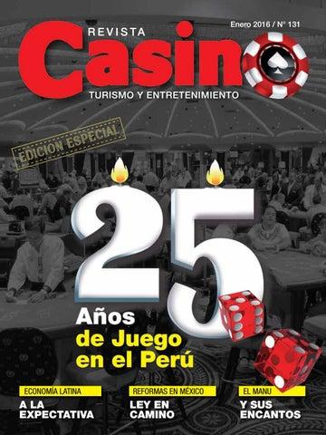 Tragamonedas casino - 84989