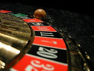 Casino online panama comisión 0% apuestas de fútbol - 98512