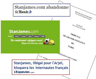 Sitio de apuestas en Francia juego de yumanyi - 15533