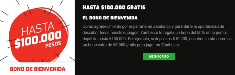 Bono bienvenida bet365 reseña de casino Amadora - 6503